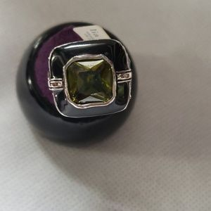 Jewelry - Lia Sophia Ring size 11